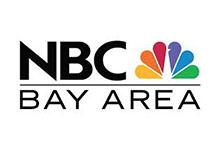 0000_NBC-BAY