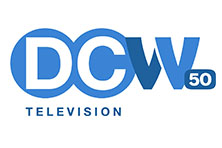 0008_DCW_Washington_Logo