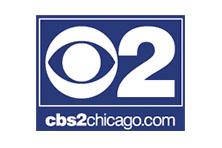 0011_Chicago CBS_2_2009