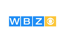 0012_Boston WBZ FINAL LOGO