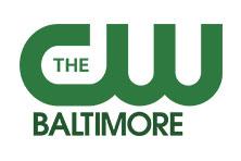 0013_Baltimore_WNUV